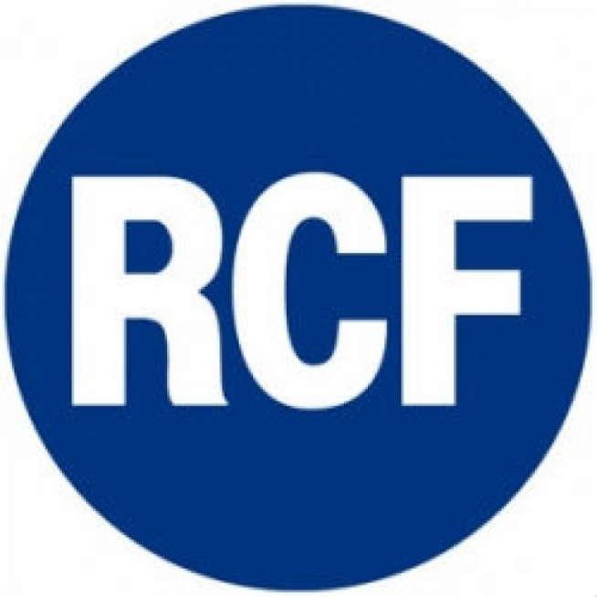 RCF – СЕРИИ 4PRO